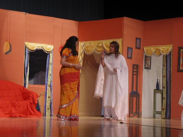 KKusum Manhar Lele - A Superhit Production