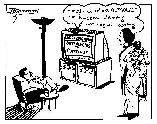 Have A Laugh - Cartoon