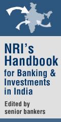 Release Of Handbook For NRI's