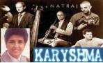 'Rhythm & Spice' With Kiran Bedi, Natraj And Karyshma