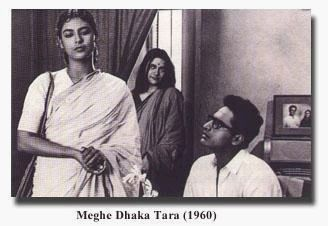 Summer Viewing - The Brilliance Of Ritwik Ghatak