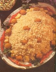 Recipes - Ramadan Special
