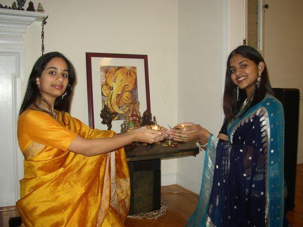 Lokvani Wishes You All A Joyful Diwali