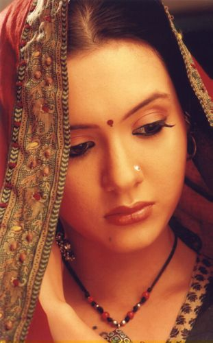 Music Review - Kisna, The Warrior Poet