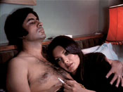 Film Review - Some Memorable Films Of Parveen Babi