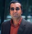 Verticalization: A Growing Trend In Enterprise Software