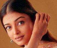 Bollywood Baatein