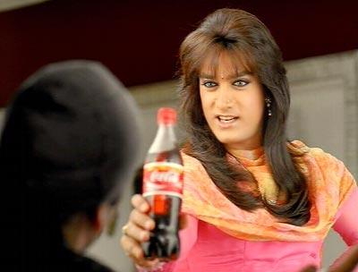 Bollywood Baatein - Quiz