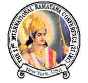 International Ramayana Conference Comes To NY