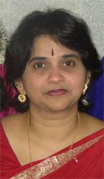 Lokvani Pays Tribute To Chitra Parayath