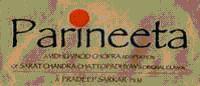Music Review - Parineeta