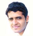 In Conversation With Shiv Sagar