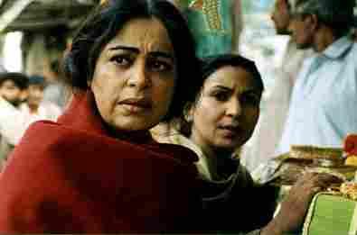 Film Review - Khamosh Pani (Silent Waters)