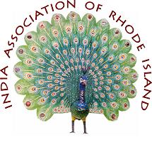 The India Association Of Rhode Island To Celebrate India's Independence Day