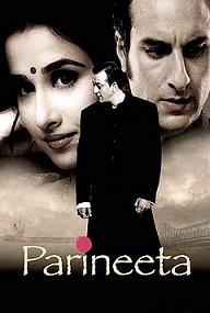 Film Review - Parineeta