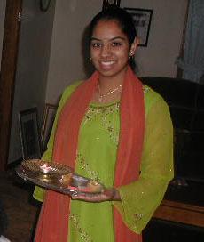 Youth Forum - Swatika: Auspicious, Not Evil