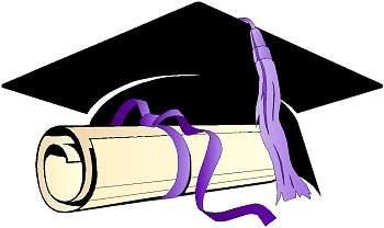 Lokvani Congratulates All Graduates!