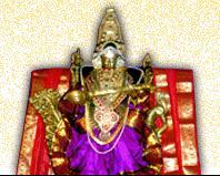 The Gayatri Maha Yagna