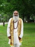 Lokvani Talks To Pandit Ramadeen Ramsamooj