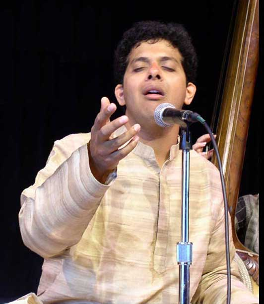 In Conversation With Mahesh Kale