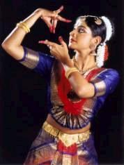 New England Malayalee Association To Celebrate Onam With Divya Unni