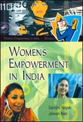 Book Review - Women's Empowerment In India