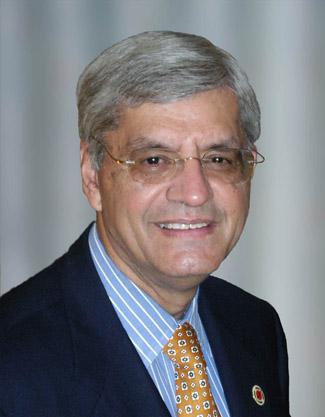 Ravi Sakhuja Makes A Bid For Lexington School Committee