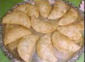 Sweeten Up Your Holi Celebration!