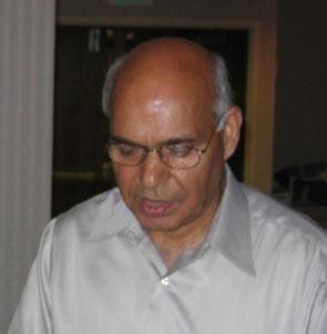 Lokvani Talks To Ram Nehra