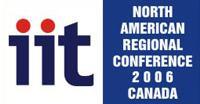 IIT Alumni Canada To Host  North American Regional Conference
