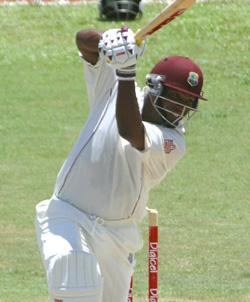 Cricket Corner - Howzzat