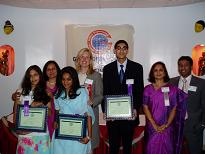 GOPIO Declares Essay Contest Winners