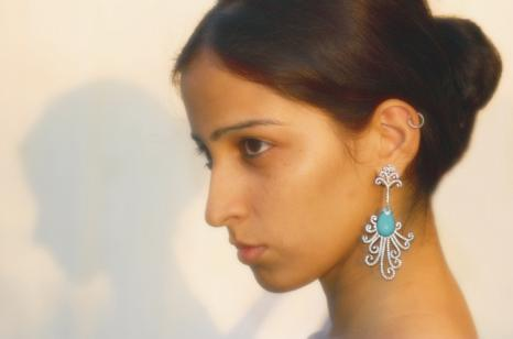 Indians In The USA In Love With Mehta's Handcrafted Indian Jewellery