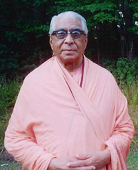 Book Review - Sri Krishna Yoga