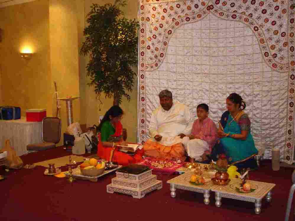 Lokvani Talks To Dr.  Neelima Shukla Bhatt