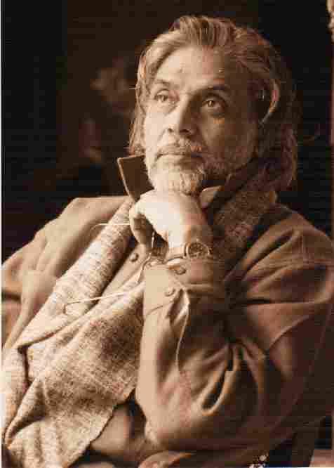 Museum Of Fine Arts Presents Indian Films And Festival Of Sufi Music Directed By Muzaffar Ali
