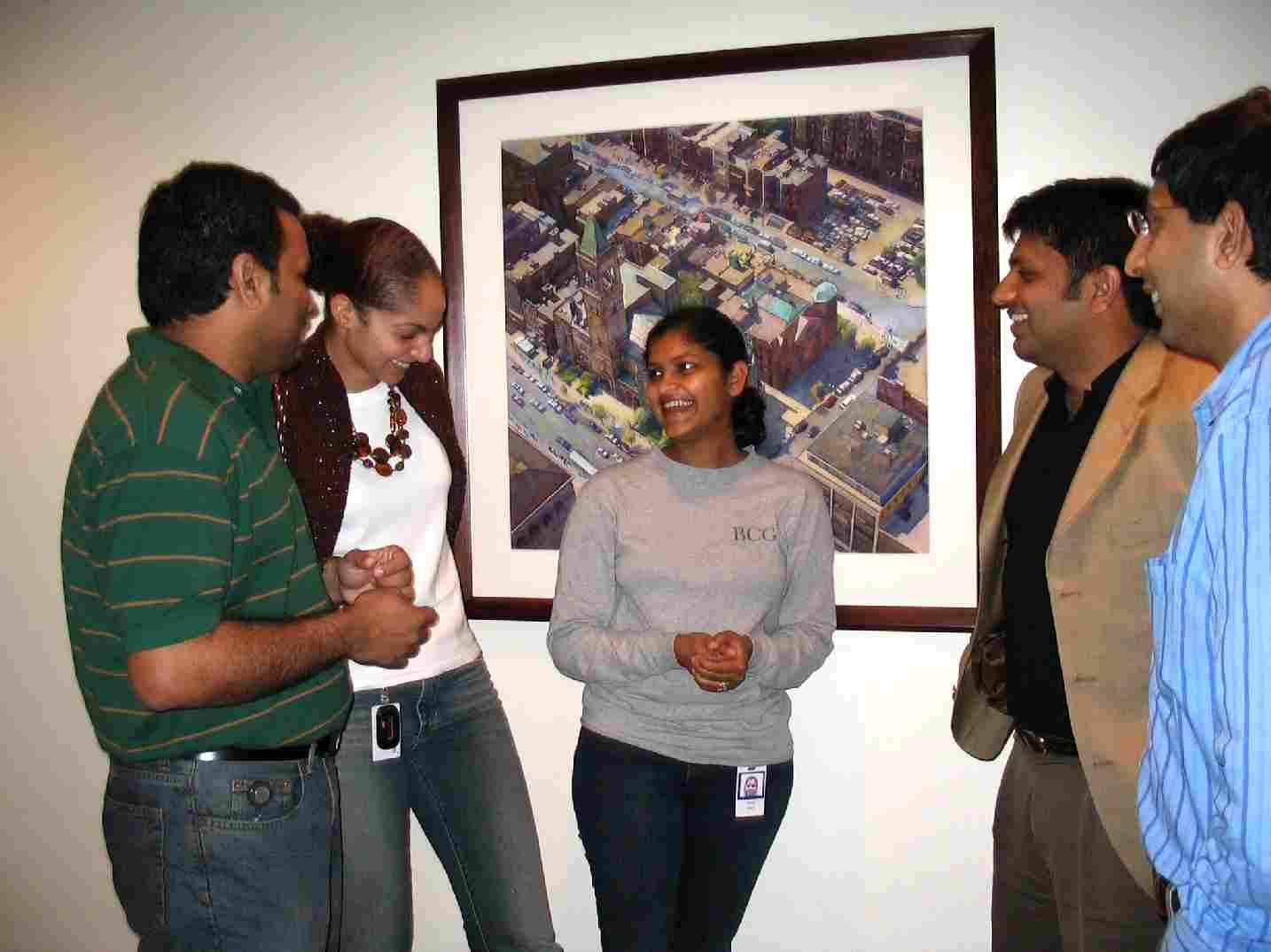 Lokvani Talks To Vikas Taneja On Pratham, The Non Profit