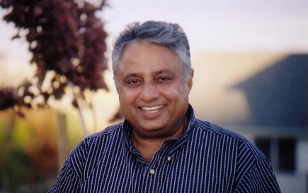 Rajan Zed Selected For The Board Of Directors Of Nevada World Trade Council