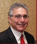 John Fanciullo Promoted To Executive Vice President