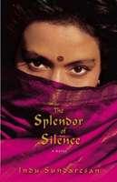 Book Review - Splendor Of Silence By Indu Sunderesan