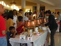 Hindu Heritage Day 2007