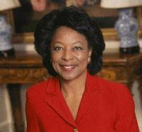 Priscilla Douglas Appointed To Leader Bancorp, Inc. Board Of Directors