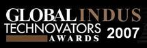 Global Indus Technovators Awards (GITA 07) Nominations