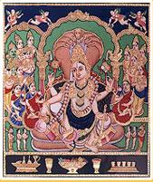 South Asian Art History - In Memory Of Prashant H. Fadia