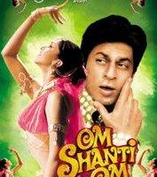 Music Review - Om Shanti Om