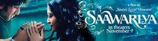 Saawariya Film Release