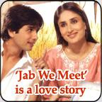 Music Review - Jab We Met