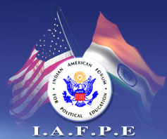 IAFPE To Hold Panel Discussion And Elect New Office Bearers