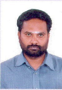 Meet Muthu Velayuthum