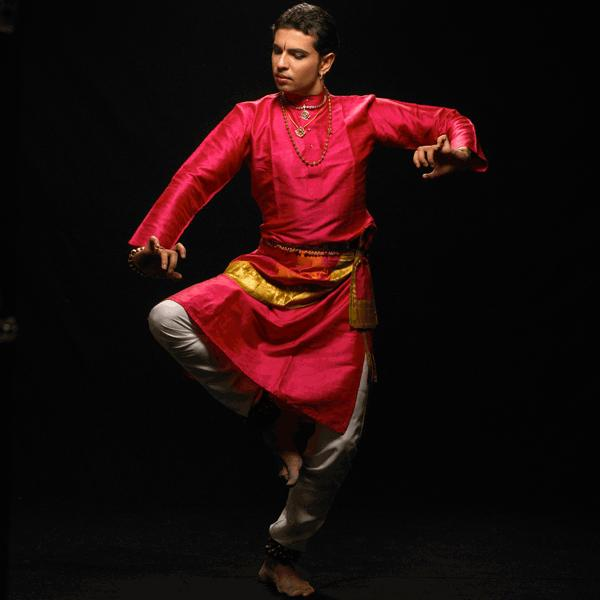 From The Heart Of A Tradition: Aniruddha In Performance